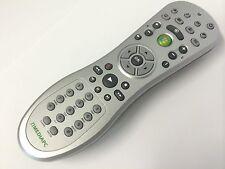 NmediaPC Original remote to HTPC 500BAR 500SAR 600SAR 600BAR