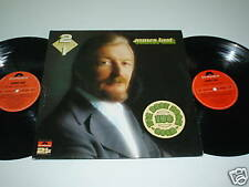 JAMES LAST The Best From 150 Gold -2 x LP UK  EXCELLEN