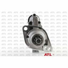 ATL AUTOTECHNIK STARTER ANLASSER VW CADDY III A 20 320