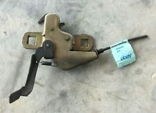 1994 1995 1996 1997 Ford F-150 F-250 F-350 F-450 Hood Latch OEM