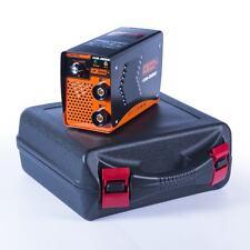 Welding Dnipro-M SAB-250 MK Welder Machine Inverter DC IGBT 220V 250A MMA ARC