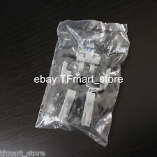 Transformers Fansproject Blesser Targetmasters for Steel Core or Protector G1