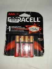 Duracell Quantum Aaa Batteries 1.5V Dc Batteries 8-Pack 96414149