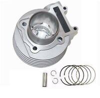 LML PX Kit cilindro 125 4T 4 tempi pistone Spinotto Circlip 150cc