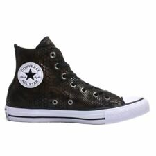 Converse Animal Print Trainers for Women