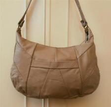 Shoulder Bag 1960s Vintage Change Purses