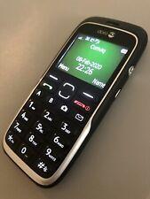 Doro Phone Easy 520x Unlocked Mobile Phone