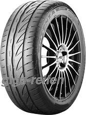 2x Sommerreifen Bridgestone Potenza Adrenalin RE002 245/40 R18 97W XL
