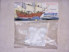 Maquette AIRFIX  MAYFLOWER