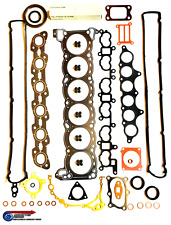 Genuine Nissan Engine Gasket Set Kit 10101-AA525 -For WC34 Stagea S2 RB25DET NEO