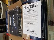 Audiocontrol The Epicenter bass Restoration processor
