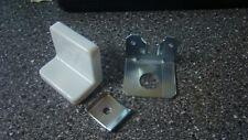 Schrankaufhänger,  für Hängeschrank -  Oberschrank verstellbar