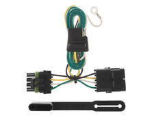 RIGID HITCH 60003 CUSTOM TOW VEHICLE WIRING HARNESS FOR CHEVROLET/GMC (I)