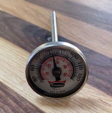 Premier Chemical Thermometer (Photography)