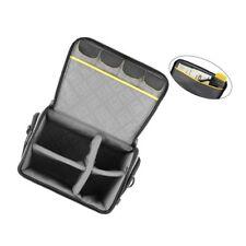 RG W570 HC camcorder bag for Panasonic Pro 45 V770K V180K X920 W580K V160 V380K