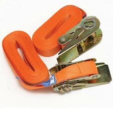 """x 12mm Bungee Straps Cord 750mm Hilka 4pc Heavy Duty 30/"""" 4 Pack"""