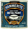 Hammerite Metal Paint Hammered