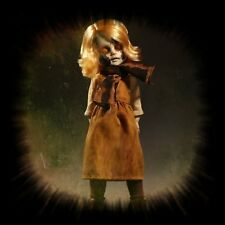 New In Box *CANARY* Living Dead Dolls Series 34 The Tale Of Wassen Hole (27cm)