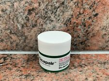 DR. JART+ Cicapair Tiger Grass Color Correcting Treatment SPF 30 .17 oz / 5 mL