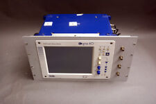 Nicolet Sigma 60-4 200ms/s digital Oscilloscope osciloscopio Rack