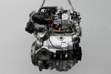 R9M408 Motor Opel Vivaro B Fiat Talento Renault Trafic 3 1.6 CDTI 1.6D NEU