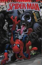 Spider-Man Nr.66 / 2009 Comic Action Variant Cover Edition / 333 Exemplare
