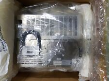 PROFACE TOUCH SCREEN PL6921-T41 NEW IN BOX! FAST SHIPPING!