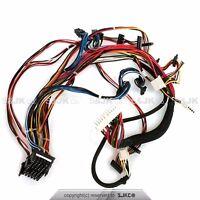 NEW Dell Alienware Aurora R1 R2 R3 R4 ALX Power Supply Wiring Harness NRHJ9