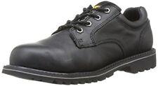 Caterpillar Electric Safety Shoe | Uk9 Eu43 Us10