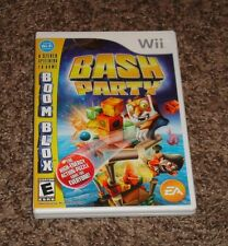 Boom Blox: Bash Party (Wii)