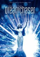 New SARAH BRIGHTMAN Dreamchaser IN CONCERT DVD from Japan
