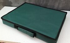 Good quality garden kneeler or outdoor event seating pad
