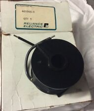 RELIANCE ELECTRIC 401565-N COIL 211-L15 CCB TRANSFORMER COIL PART NUMBER MOTOR