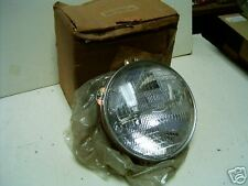 Mopar/Mitsubishi NOS Headlamp Assembly 74-76 Dodge Colt