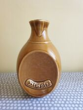 "Rare ""Dimple"" Scotch Whisky Water Jug"