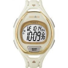 Timex Orologio Unisex Digitale TW5M06100 Ironman