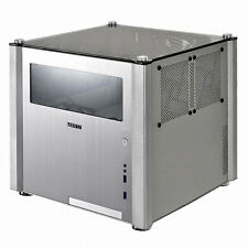 LIAN LI PC-V359WA Silver ATX Mini Tower Computer Case - EMS Express Free