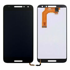 For Alcatel One Touch A3 5046X Replacement Lcd Screen Display Touch digitizer