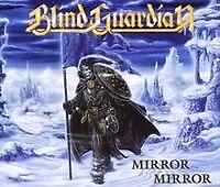 Mirror,Mirror von Blind Guardian | CD | Zustand gut
