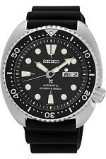SEIKO SRP777K1,Men Diver,Automatic,Stainless steel,Rotating Bezel,200m WR,SRP777