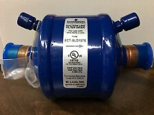 GoodParts Suction Line Filter-Drier GD-06583-23 FREE SHIPPING!!!