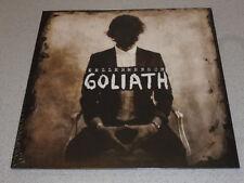 KELLERMENSCH -  Goliath - LP // Neu & OVP