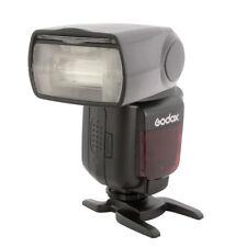 Godox TT600S Wireless Flash Speedlight for Sony A7 A7R II A9 A6300 A6000 ILCE-7