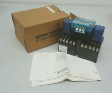 HONEYWELL MICRO SWITCH AMPLIFIER FMF111F1-AA