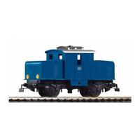 PIKO myTrain Electric Locomotive HO Gauge 57014
