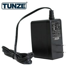 Tunze 5012.010 Replacement Power Supply for 3155 3152 Led Lights 8810 8820 8830