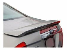 PAINTED FACTORY STYLE SPOILER fits the  2010 - 2012 FORD FUSION