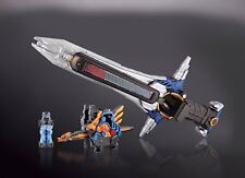 NEW Bandai Kamen Rider BUILD DX Claws CROSS-Z Dragon Beat Clawser CROSS-Zer Set