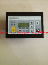 Ship dhl ,ATLAS COPCO 1900 0700 08 1900070008 panel controller ,NEW