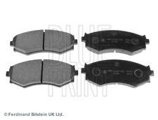 Blue Print Brake Pads Set ADN142110 - BRAND NEW - GENUINE - 5 YEAR WARRANTY